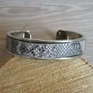 Trendy armband