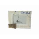 Fotolijstje Zeeland