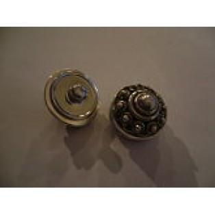 Zeeuwse Knop Chunk 1.8 cm