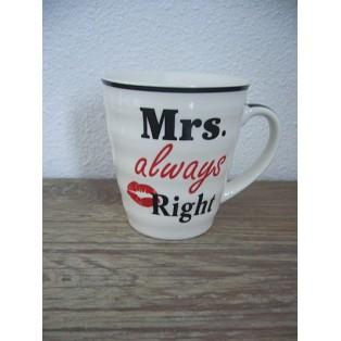 Huwelijks thee